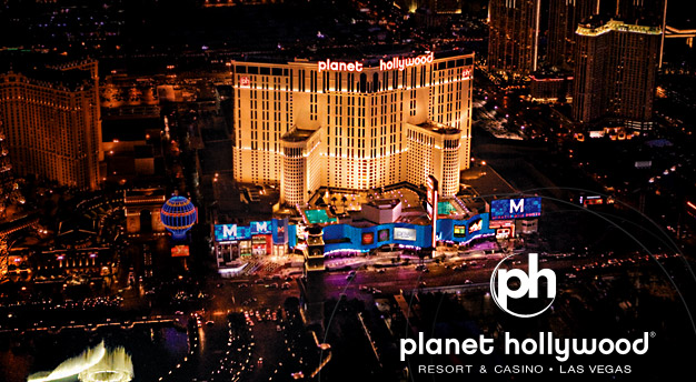 planet_hollywood.jpg